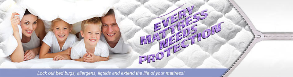 Shop Protect-A-Bed