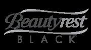 simmons beautyrest black logo simmons beautyrest62 simmons