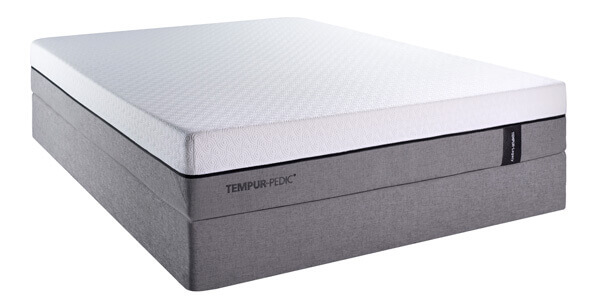 TEMPUR-Legacy™ Product Image